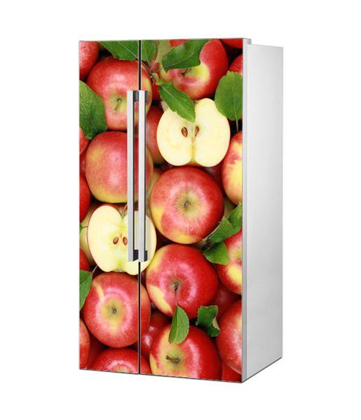 pol_pl_Mata-magnetyczna-na-lodowke-side-by-side-Pachnace-jablka-4919-3346_1.jpg (515×600)