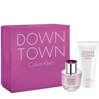 #coffret #calvinklein #calvin #klein #CK #parfum #perfume #fragrance #cologne #eaudetoilette #boutiqueparfum #laboutiqueduparfum #downtown