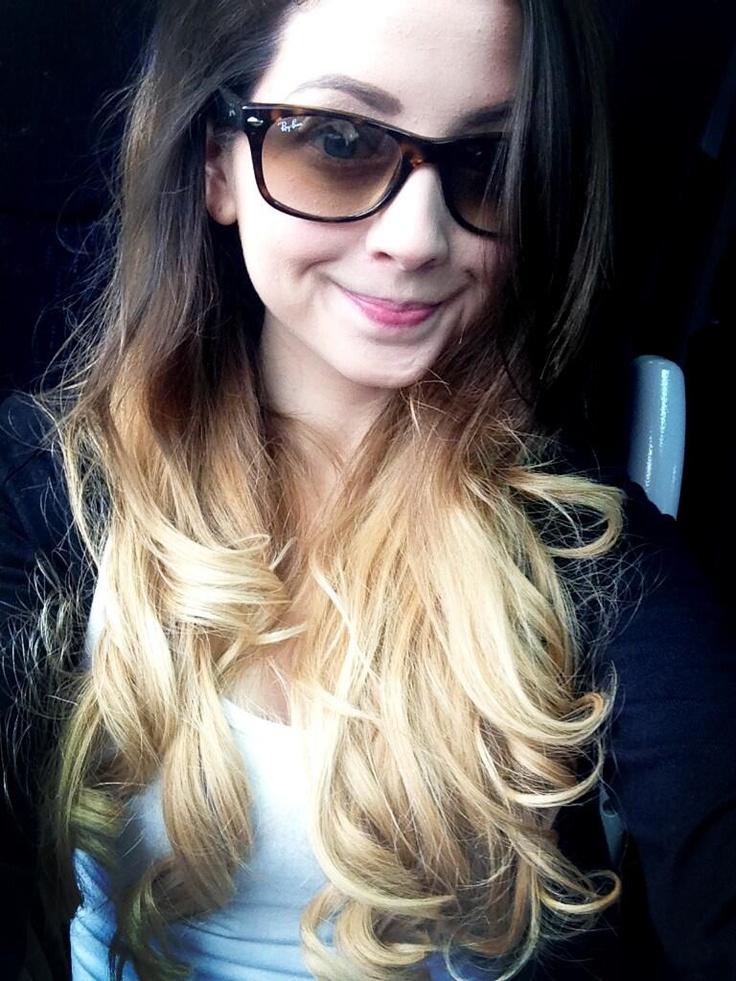 Zoe Sugg - Zoella