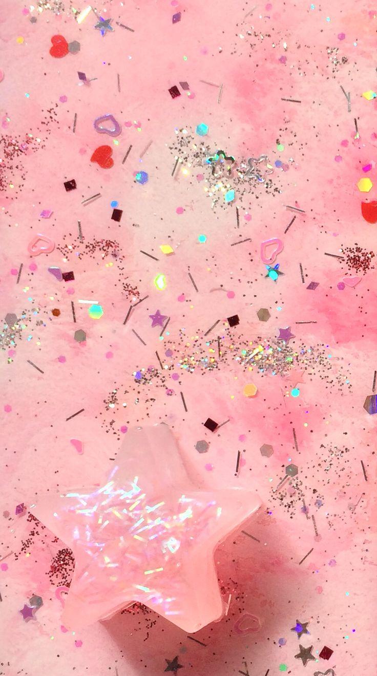 Gravity Falls Wallpaper Hd Iphone Pin By Lemon Th On Lemon Th X Glitters Pink Wallpaper