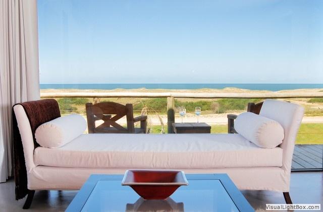 Casa Suaya Hotel Boutique – Home Resort - Jose Ignacio – Punta del Este - Uruguay