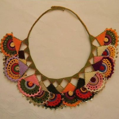 Necklace (https://www.facebook.com/photo.php?fbid=510391792328724=a.477085078992729.114272.477078525660051=1_count=1)