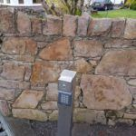 Garage Door Automation Electric Gates Kerry Gate Automation in all areas of Kerry