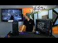 Gaming PC Computer System Silencing Guide Featuring NCIX PC NCIX Tech Tips videos - Best Tube Video,1080p HDTV High-Definition Video