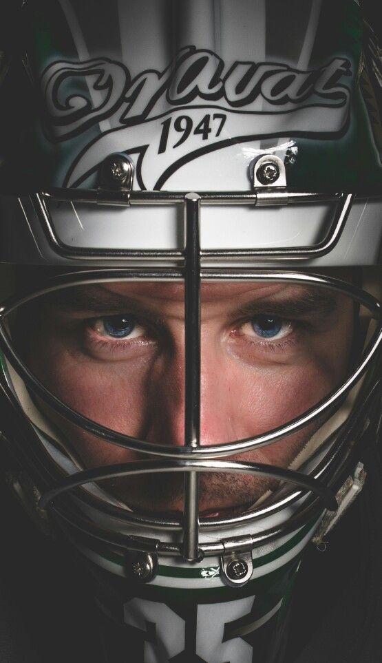 The mask   #wall #hockey #photoshoot #icehockey #canon #model #man #mask #manmodel