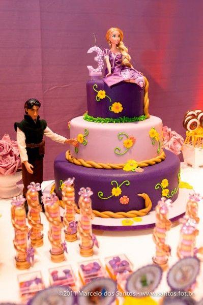 Festa-de-Aniversario-da-Rapunzel-116