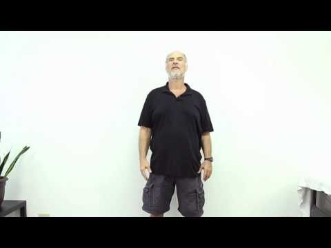 Watch Tai Chi Tip #3 about relaxing the eyes (and behind the eyes) here: http://www.energyarts.com/blog/bruce-frantzis/tai-chi-tips-3-relaxing-eyes-tai-chi Be sure to join our list to get a free 80-page report on tai chi. ~ Bruce