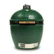 Big Green Egg, большое зеленое яйцо, купить гриль Big Green Egg по лучшим ценам на - 2rest