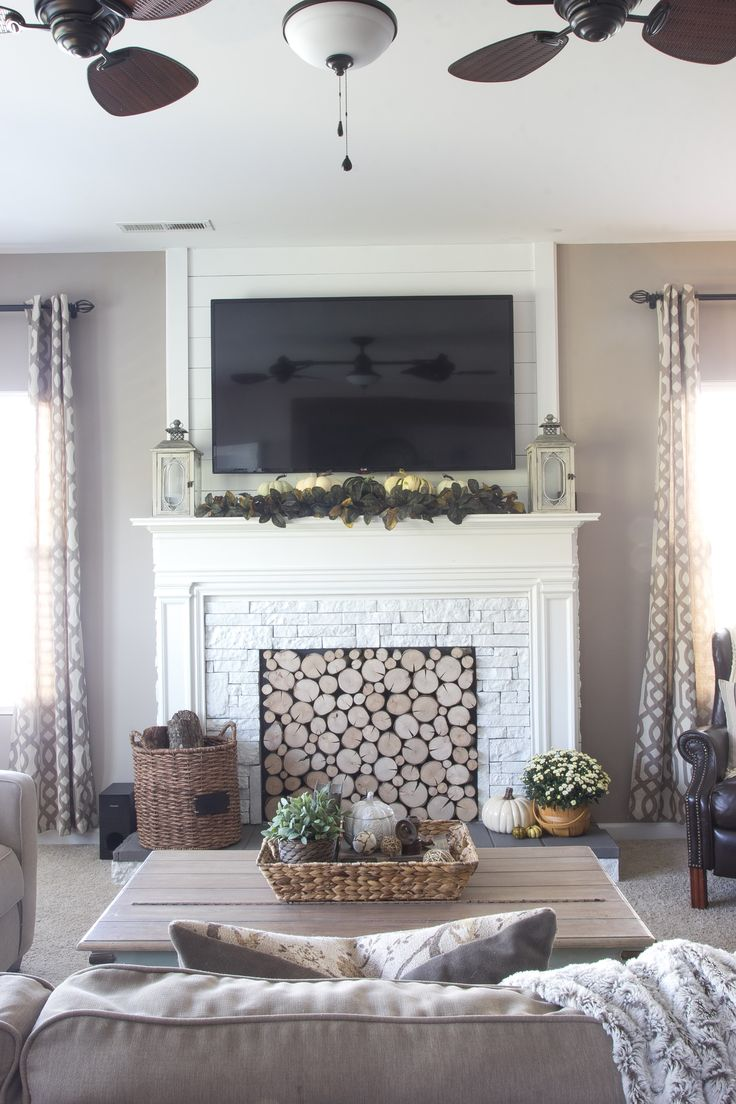 98 best family friendly living room ideas images on pinterest