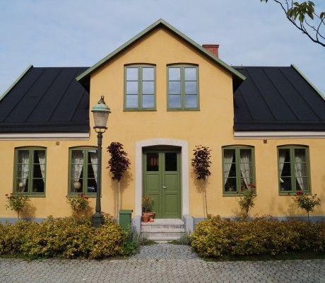 Byggfirma i Malmö, Lund & Vellinge - ParadbyggParadbygg