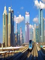 We are providing Dubai Holiday Packages from Indi with Luxury Hotels at affordable prices. Call Us at +91-8979987960 for Dubai Holiday Packages. For More Detail Please Visit On Our Website:  http://www.dubaiholidaypackage.co.in/