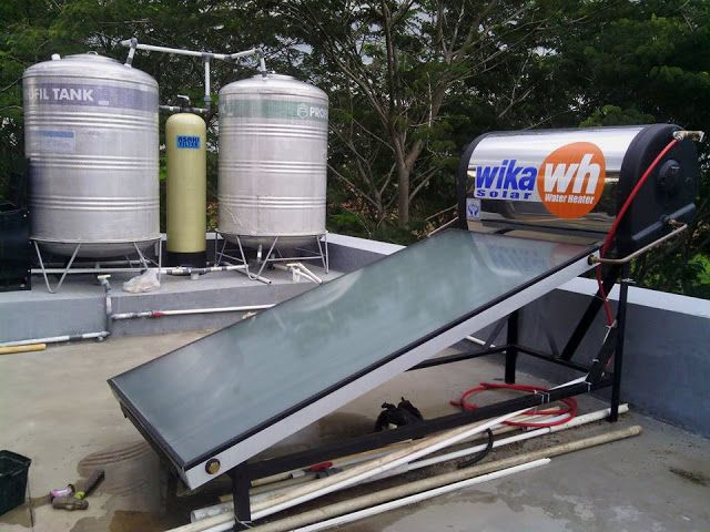 Service Center Wika Water Heater -082122300883/ 082111562722: Service Center Wika Jakarta Barat Hp (082111562722...