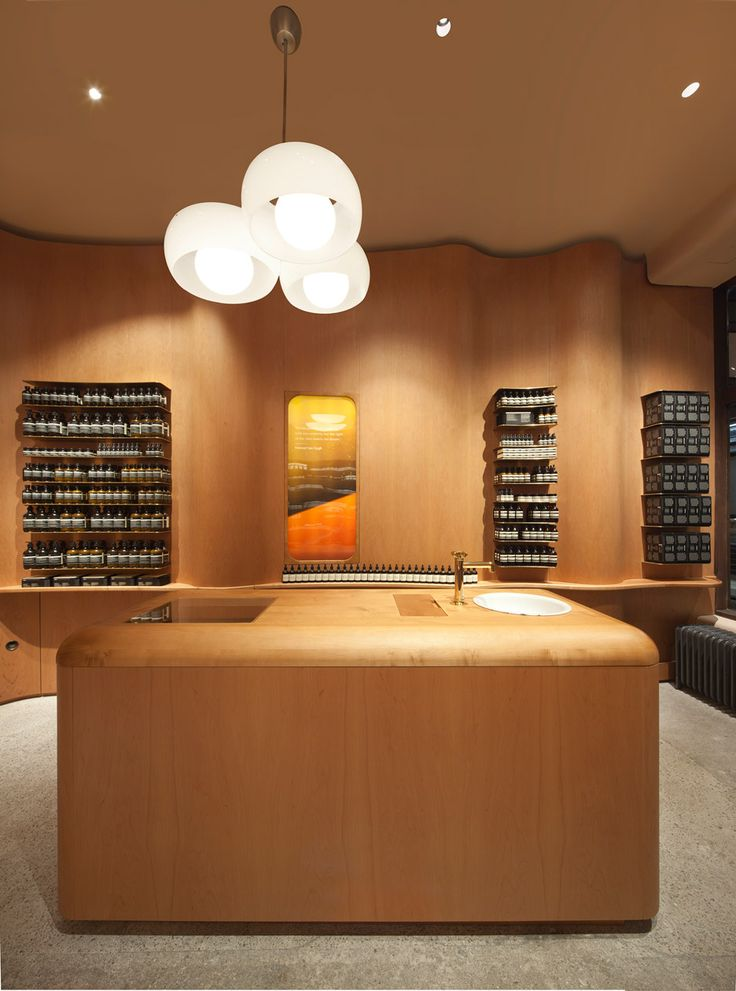 1000+ images about AESOP / INTERIORS on Pinterest | Macau ...