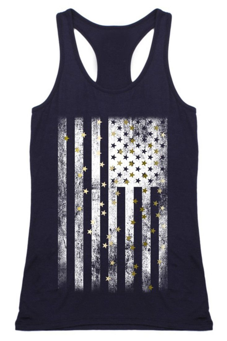 - Fabric: Rayon Spandex - Soft and comfortable racerback tanks for everyday wear - Great for the gym, workouts, lounging, social events, chores, etc - Loose fit for comfort - Available in multiple col
