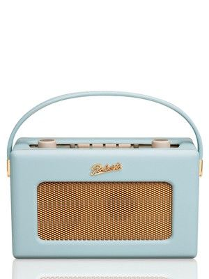 Roberts Revival DAB/FM RDS Digital Radio - Duck-egg Blue, http://www.very.co.uk/roberts-revival-dabfm-rds-digital-radio---duck-egg-blue/830515384.prd