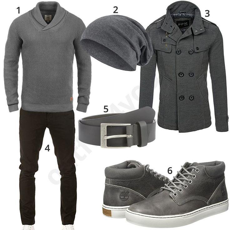 mejores 19 im genes de dress codes en pinterest estilo de hombre moda para hombres y ropa de. Black Bedroom Furniture Sets. Home Design Ideas