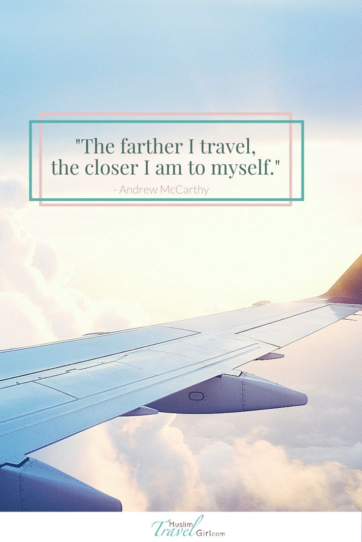 Explore The World Quotes 56 Best Travel Quotes Images On Pinterest  Travel Quotes Journey