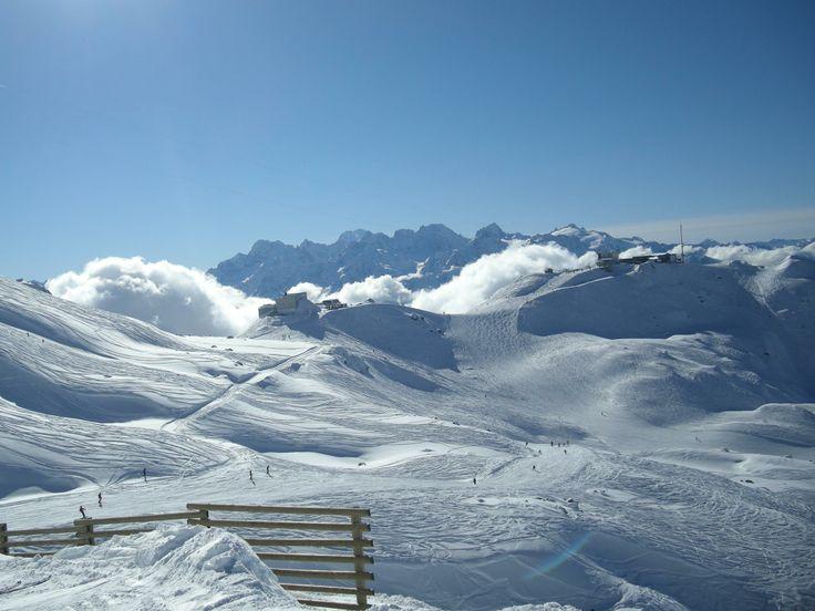 Foto 37 Vi elsker sne, sne, sne