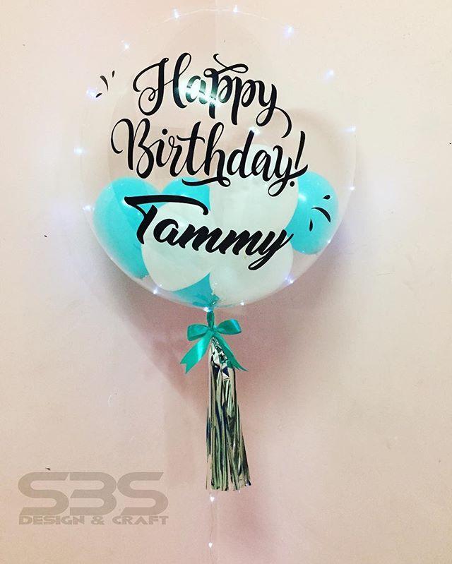 78 Best Ideas About Custom Balloons On Pinterest