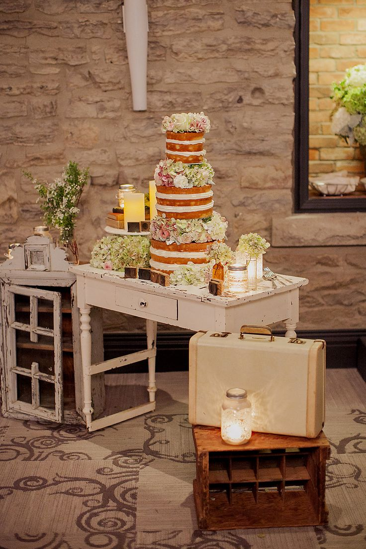 17 Best Images About Central Pa Wedding Venues On Pinterest Wedding Venues Receptions And York