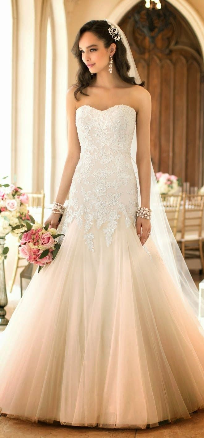 best dresses images on pinterest dream wedding dream wedding