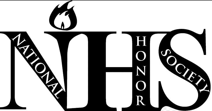GAC chapter of the National Honor Society welcomes new members.