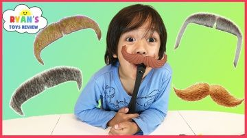 Family Fun Game Night for Kids Mustache Smash Toy Challenge! Egg Surprise Toy Kids Video http://video-kid.com/20889-family-fun-game-night-for-kids-mustache-smash-toy-challenge-egg-surprise-toy-kids-video.html  Family Fun Game Night for Kids Mustache Smash Toy Challenge with Ryan ToysReview! This Spin Master Games is the matching game that is speedy, silly-looking fun for kids! Winner gets Egg surprise toy! Watch to see what toy surprise was inside the Peppa Pig chocolate surprise egg! Great…