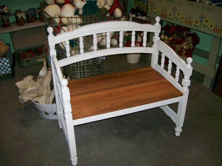 best 25 bed frame bench ideas on pinterest headboard benches benches from headboards and. Black Bedroom Furniture Sets. Home Design Ideas