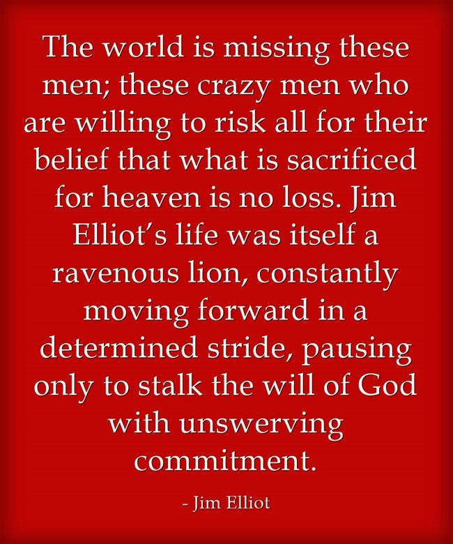 Living Like Lions - 20 Influential Christian Men Past and Present http://www.amazon.com/dp/1941103294/