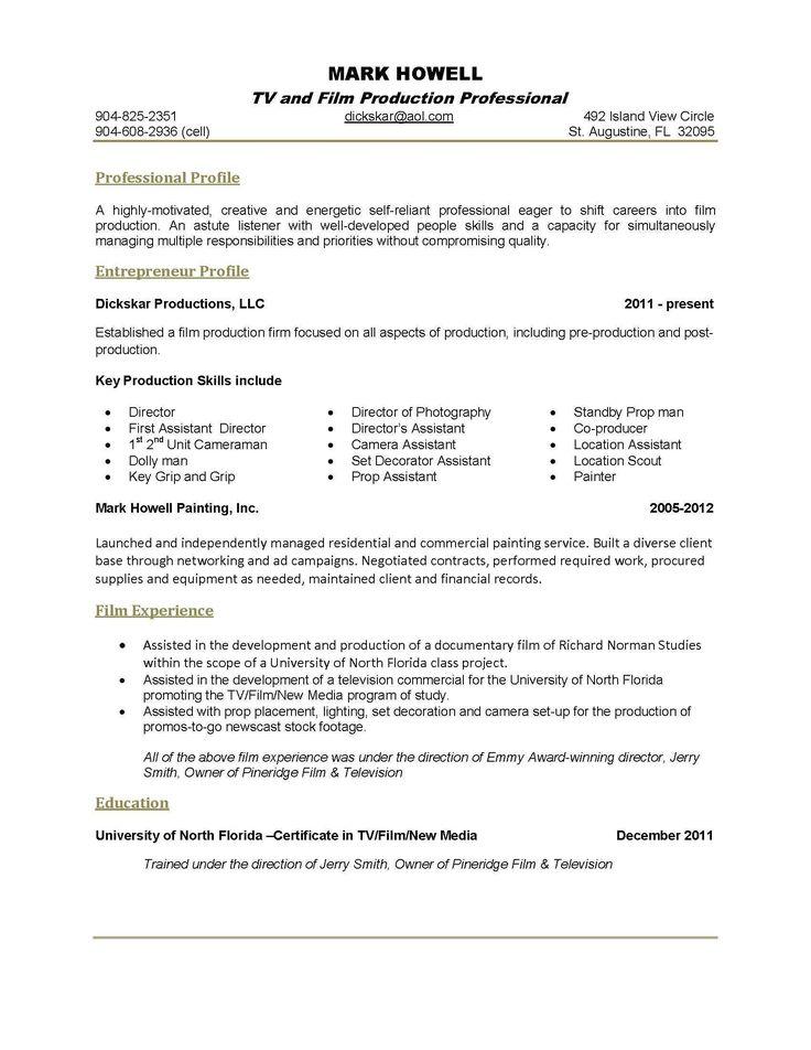 Document Processor Sample Resume document processor sample resume
