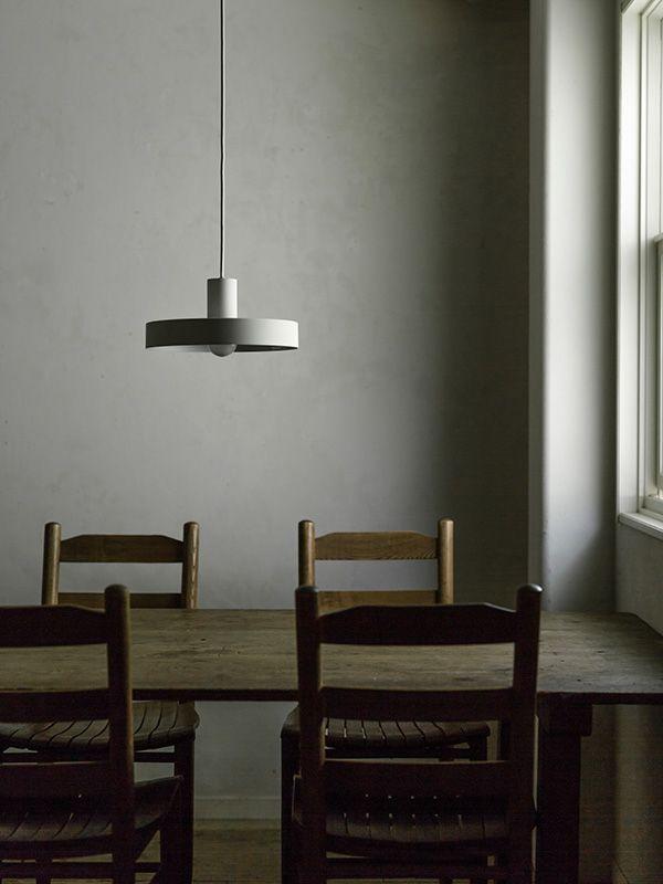 凸LAMP M30(デコランプM30)|ペンダント照明|商品詳細ページ|照明・インテリア雑貨 販売 flame
