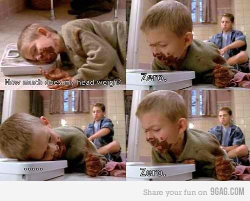 Malcom in the Middle