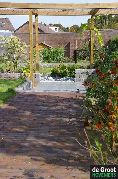 17 beste idee n over terras schaduw op pinterest buiten schaduw pergola patio en pergola schaduw - Filet schaduw pergola ...