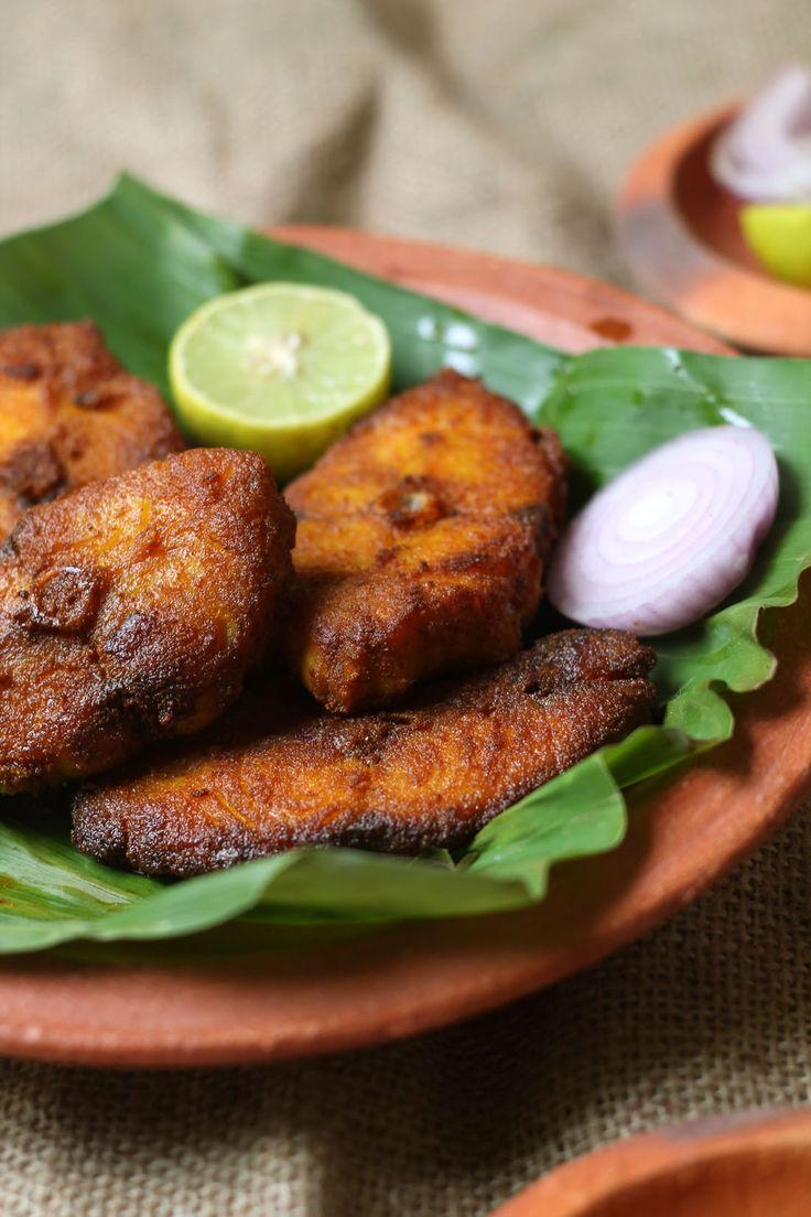 Best 25 king fish recipe ideas on pinterest indian for King fish recipes