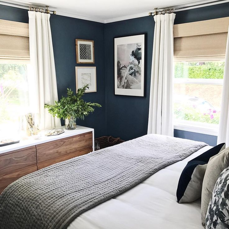 Bedroom Ideas 2016 Bedroom Blinds Master Bedroom Color Schemes 2015 Very Small Bedroom Decor: 355 Best Woven Wood Shades Images On Pinterest