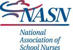 NASN - National Association of School Nurses position statement on Allergy/Anaphylaxis Management in School