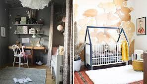 Bildresultat för barnrum + djungel