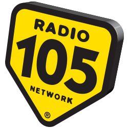 ITALIA | RADIO   - Radio 105 FM.