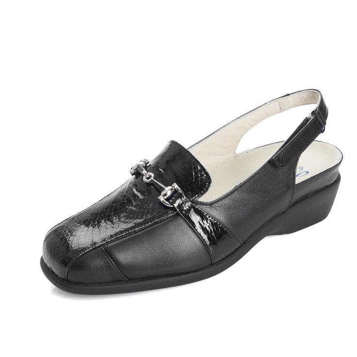 sandalias-anchas-y-elasticas-para-plantillas-Gema-Negro-01