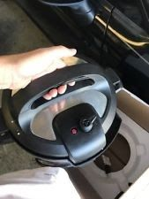 Instant Pot IP-DUO80 7-in-1 Programmable Electric Pressure Cooker 8 Qt 8 Quart