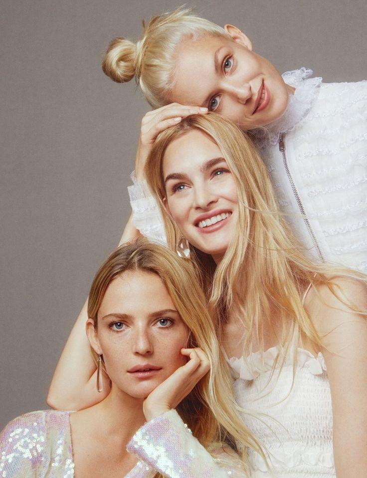 Blond, blonder, blondst? Zo houd je je haar zelfs met summer highlights en peroxide ijzersterk