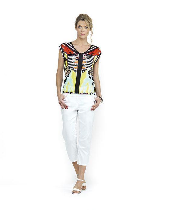Paris Women - Halenka | Freeport Fashion Outlet