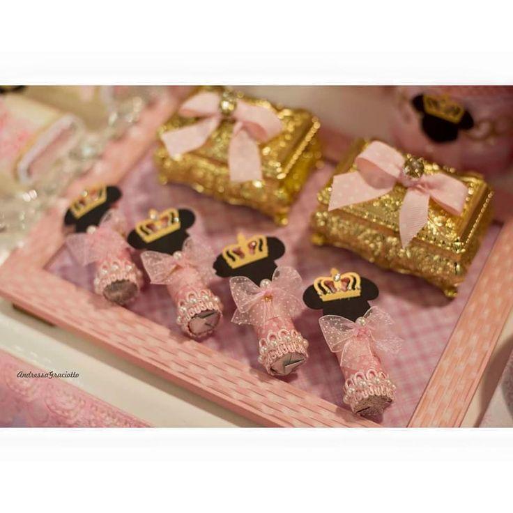 festa+minnie+rosa16.jpg (960×960)