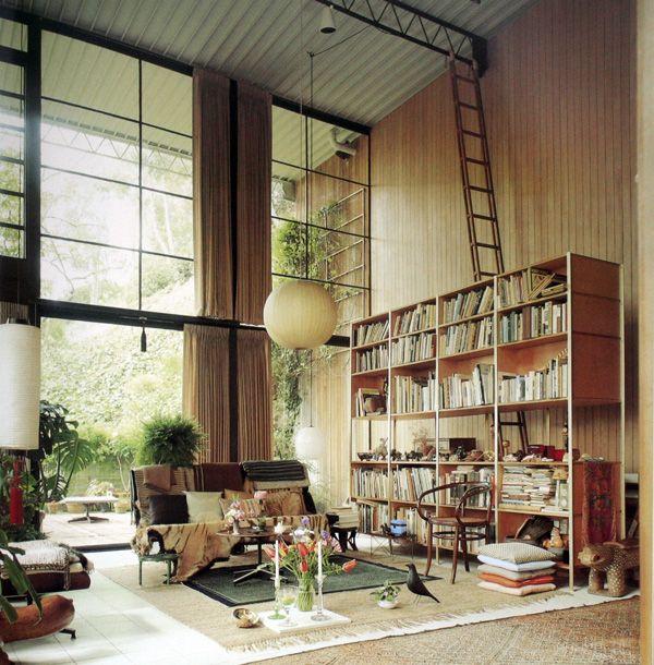 Ray Eames6