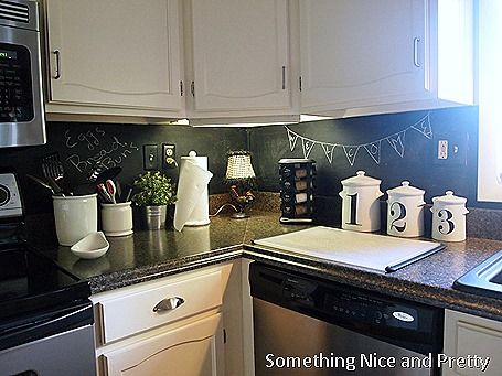 1000 ideas about colored chalkboard paint on pinterest