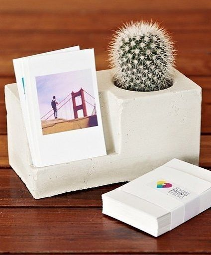 Check out these 13 ways to print and display Instagram photos!