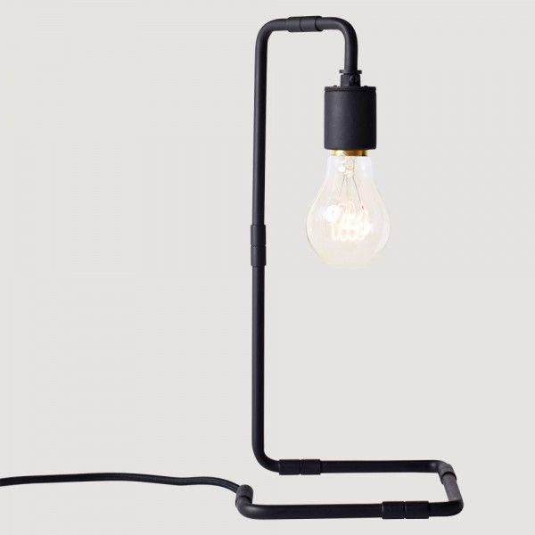 Menu – Reade table lamp
