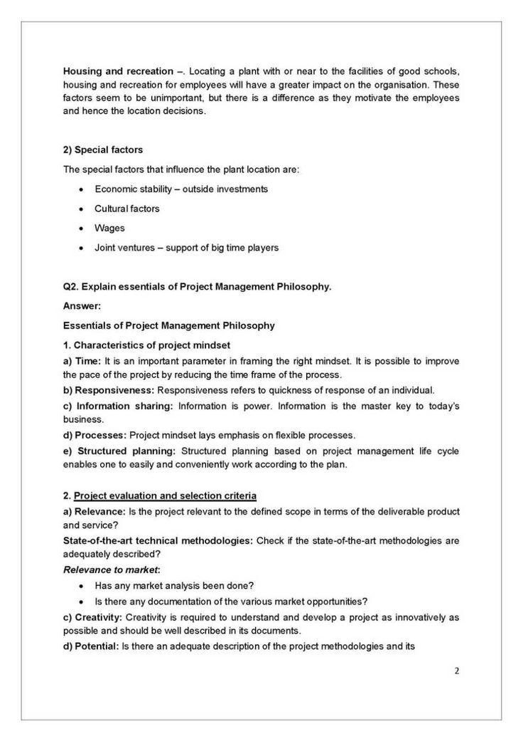 27933 best Baseball images on Pinterest Sample resume, Resume - best of invitation letter template australian visa