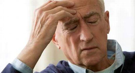 TIA: Vorbote für Schlaganfall... TIA: Den Mini-Schlaganfall erkennen Die transitorische ischämische Attacke, kurz TIA, geht vielfach einem Schlaganfall voraus. Welche Symptome auftreten und wie Sie sich richtig verhaltenhe