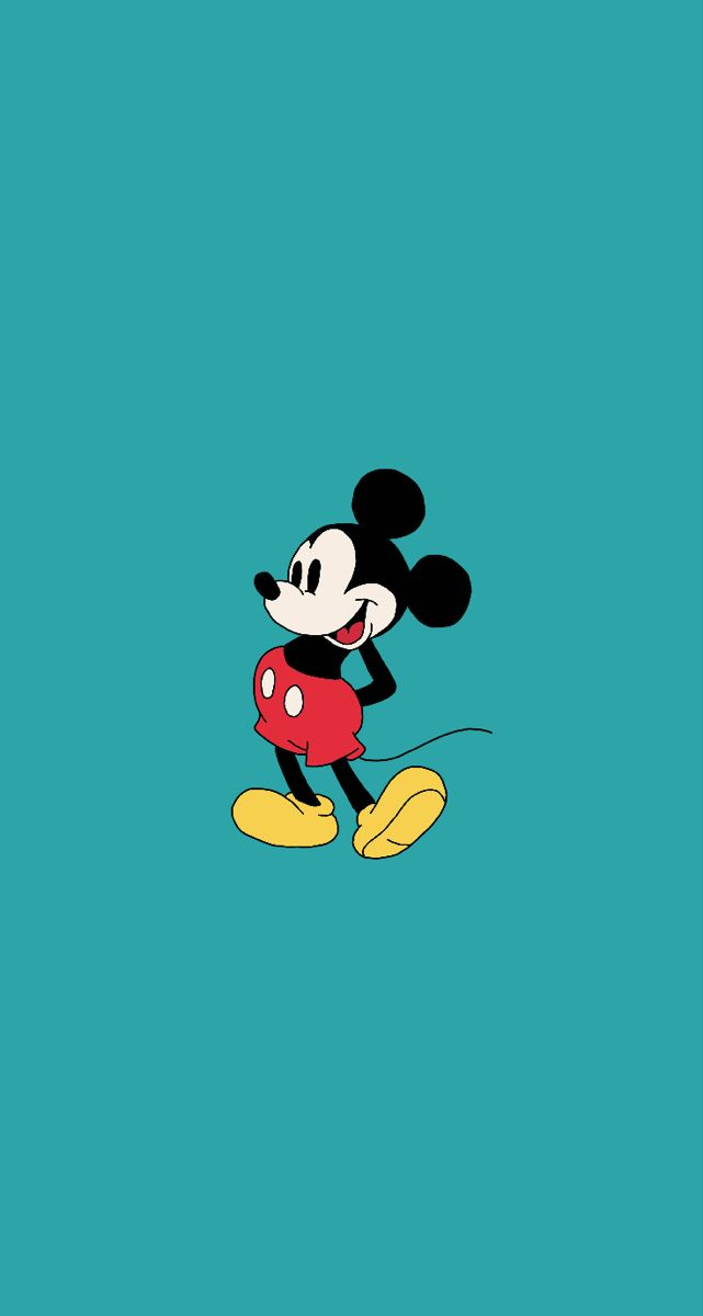 Mickey Mous Achtergrond In 2021 Mickey Mouse Wallpaper Mickey Mouse Art Minnie Mouse Pictures Cool cartoon wallpaper 2021